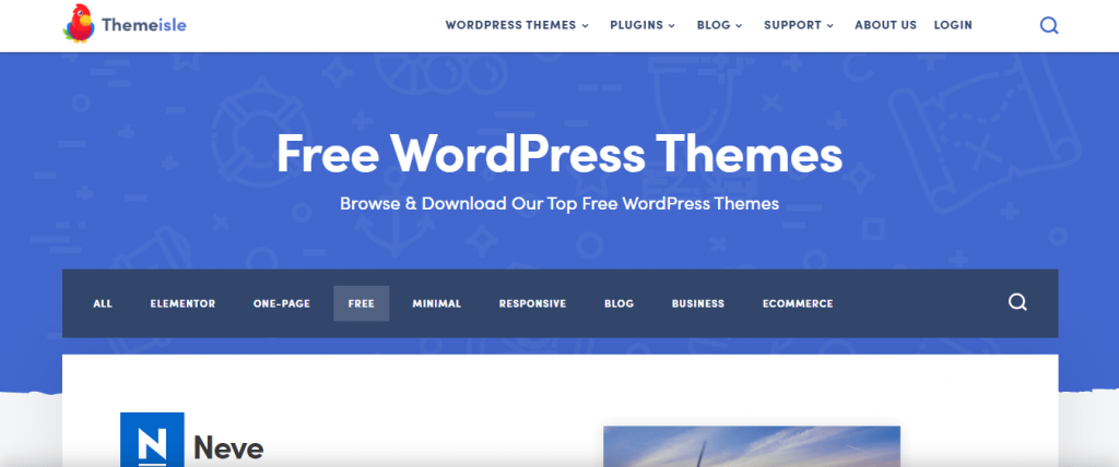Best Woocommerce Themes 2020 Top WordPress Themes Download Free 2020   Digital GuruJi
