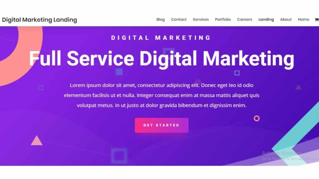 [Updated] Free Download Divi Theme v4.0.10