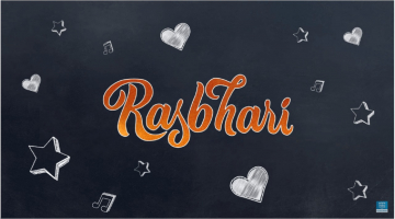 RasBhari Web Series Full Episode Download by FilmyZilla 720p