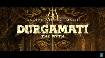 Durgamati Full Movie Download filmyzilla