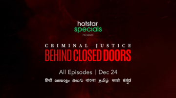Criminal Justice Season 2 Download All Episode Filmyzilla