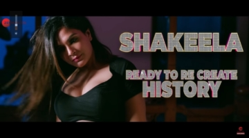Shakeela Full Movie Download